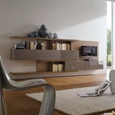 soprammobili per soggiorno gallery of mobili soggiorno 10 soprammobili moderni soggiorno