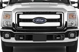 Ford F350 Truck Grills - 2015 ford f 250 reviews and rating motor trend