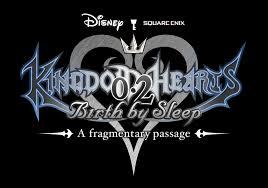 amazon com kingdom hearts hd 2 8 final chapter prologue