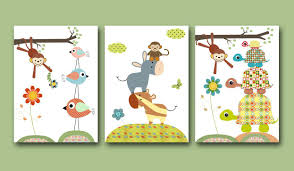 wall ideas childrens wall decor childrens bedroom wall stickers