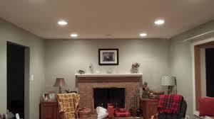 living room recessed lighting ideas modern concept best recessed lighting for living room recessed