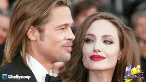Jennifer Aniston Wedding Ring by Brad Pitt Gives Angelina Jolie A Cheaper Ring Than Jennifer