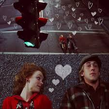 everyday quote from the notebook the notebook home facebook