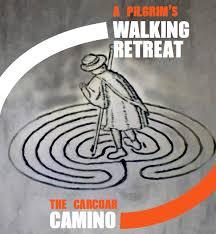 way of a pilgrim a pilgrim s walking retreat carcoar camino shalom house of prayer