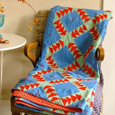 Solid Color Quilts And Coverlets Best 25 Quilts U0026 Coverlets Ideas On Pinterest Crochet Blanket
