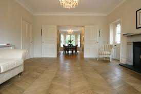 parquet engineered wood flooring on floor with regard to parquet