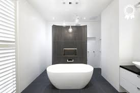 stylish design ideas bathroom melbourne family home australia stunning design ideas bathroom melbourne view our work