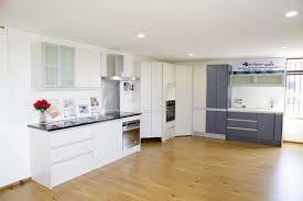kitchen design auckland creative kitchens east tamaki ex space kitchen wholesalers east tamaki localist