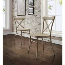 dining chair online dining room dining chairs metal and wood steel chair online