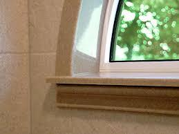 Window Sill Designs Window Sills