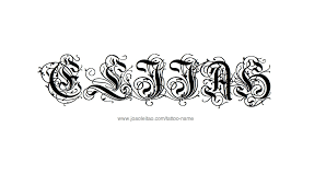 tribal name tattoo ideas tribal names tattoo designs compilation jonathan harris youtube
