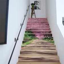 stair decor promotion shop for promotional stair decor on