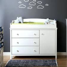 Changing Table Safety Change Table Chest Of Drawers Changing Dresser Practicality And