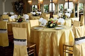 Wedding Table Clothes Styles For Your Wedding Tablecloths Yourtablecloth