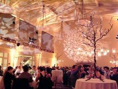 inexpensive wedding venues six wedding venues in san francisco for 3 000 wedding