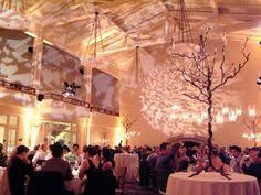 inexpensive wedding venues six wedding venues in san francisco for 3 000 wedding