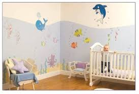 baby room u2013 drone fly tours