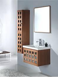 bathroom vanity design plans image source thevoipgirl bathroom vanity designbathroom