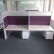 mobilier de bureau occasion simon bureau mobilier de bureau 06 simon bureau