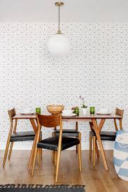 wallpaper home interior best 25 modern wallpaper ideas on geometric wallpaper