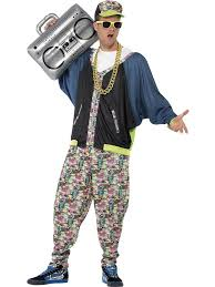 Mens 80s Halloween Costumes 38 80 U0027s Images Halloween Costumes 80s Costume