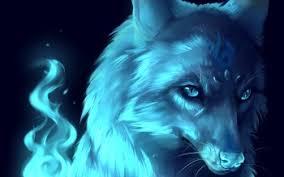 imagenes de fondo de pantalla lobos 128 lobo fondos de pantalla hd fondos de escritorio wallpaper abyss