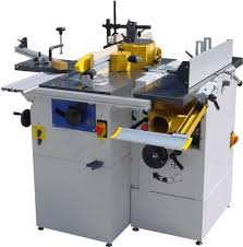 Woodworking Machinery Suppliers by Combined Woodworking Machine Cm250 China Trading Company