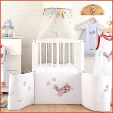 chambre bebe complete solde chambre de bébé complete pas cher inspirational chambre plete de