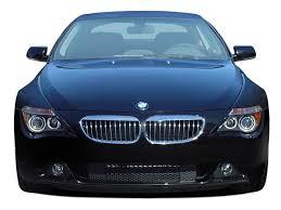 2005 bmw 645i review 2005 bmw 645ci road test review automobile magazine