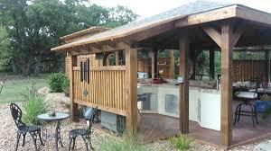 kitchen suprising outdoor kitchen on outdoor kitchen cabinets