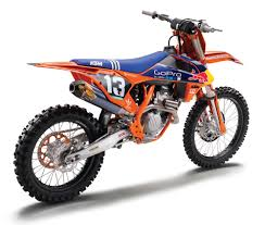2016 ktm sx f factory edition bikes transworld motocross