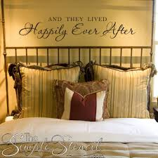 Quote Decals For Bedroom Walls Custom Vinyl Wall U0026 Window Decal Quotes Phrases Sayings For