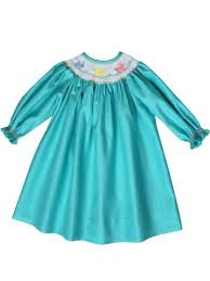 hand smocked dresses a unique collection for baby girls u0026 boys