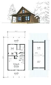 simple cabin floor plans log cabin plans with loft small log cabin plans with loft log cabin
