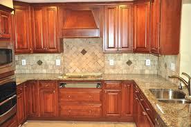 backsplashes diy kitchen backsplash ideas white cabinets