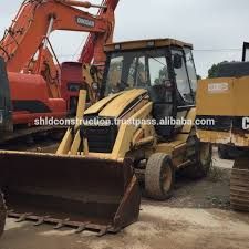 case backhoe in malaysia case backhoe in malaysia suppliers and