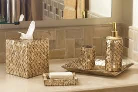 gold bathroom accessories uk interior design