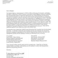 letter of intent for nursing grad cover letter sample