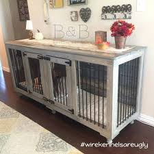 home design diy crate table furniture ideas home design top diy cover wood