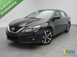 nissan altima coupe on 22 s pre owned 2017 nissan altima 2 5 sr 4dr car cicero w31425 cicero