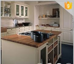 kitchen cabinets stores the kitchen cabinet companies kitchen cabinet refacing custom