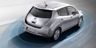 nissan leaf on finance features nissan leaf electric car hatchback nissan