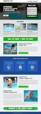 best 25 pool cleaning service ideas on pinterest swimming pool