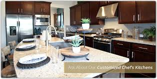 cornerstone homes jacksonville home builders quality new home