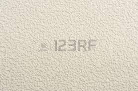 light yellow grainy wallpaper textured background stock photo