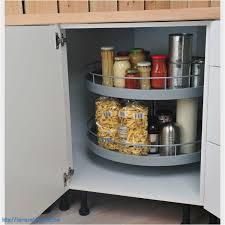 panier tournant pour meuble cuisine plateau tournant pour placard cuisine accueil idées de