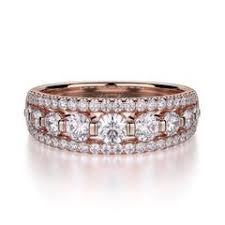 wedding bands cincinnati wedding rings in cincinnati richter phillips jewelers