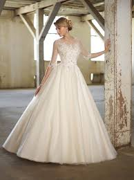 wedding dress australia best wedding dresses australia you ll elite wedding looks