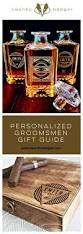 31 best personalized gifts images on pinterest badger groomsman