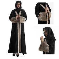 east clothing compare prices on middle east online shopping buy low price